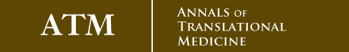 Logo of anntransmed