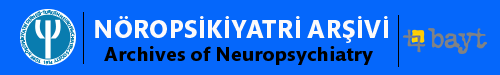 Logo of archneuro