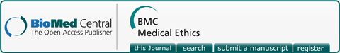 Logo of bmcmeth